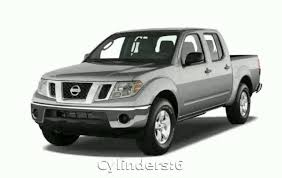 nissan frontier king cab length 2011 nissan frontier king cab xe specs release date transmission