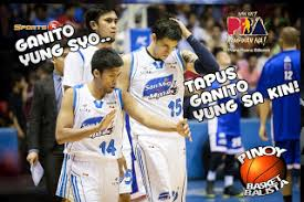 Game 6 Memes - funny meme game 6 san mig coffee vs petron blaze 2013 finals