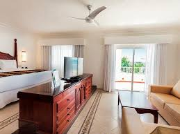 stsvacations riu negril