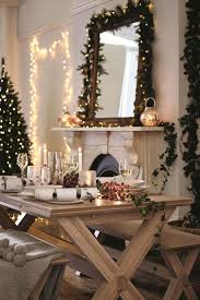 kitchen themes decorating ideas 5 cheap but lovely christmas decorating ideas for kitchen island