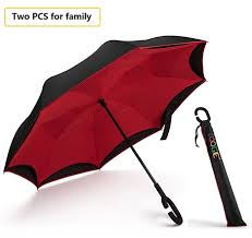 travel umbrella images Top 15 best travel umbrellas 2018 reviews vbestreviews png