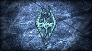 The Elder Scrolls V Skyrim Legendary Edition Review Blog By