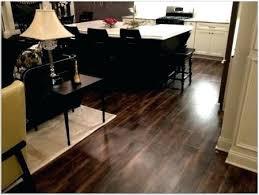 floor and decor arlington floor and decor arlington floor and decor silvas