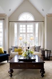 How To Choose Colors For Home Interior by How To Choose The Right Color For The Right Room