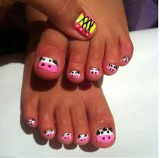 91 best toes images on pinterest make up hairstyles and holiday