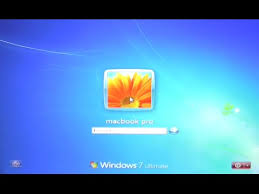 install windows 10 without bootc how to install windows 7 without boot c on el capitan youtube