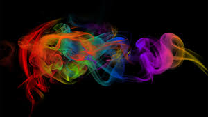 wallpaper 4k color color smoke wallpapers 45 color smoke wallpapers and photos in 4k
