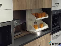 cuisine handicap notice montage cuisine mobalpa great free simple ikea armoire