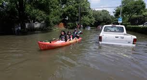 Florida Rain Meme - below normal atlantic hurricane season predicted here now
