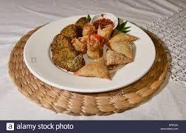cuisine reunion creole cuisine stock photos creole cuisine stock images alamy