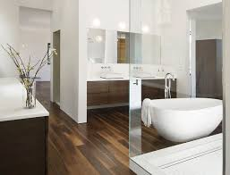 design my own bathroom 17 best ideas about design your own bathroom on pro