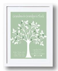 43 best gift ideas for grandma u0026 grandpa images on pinterest