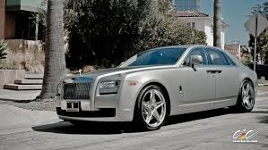 roll royce custom rolls royce ghost