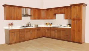 Kitchen Design Basics Kitchen Design Basics Dayri Me