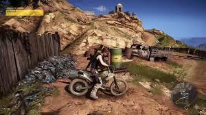 how to ride a motocross bike tom clancy u0027s grw beta how not to ride a dirt bike youtube
