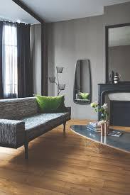 Tesco Laminate Flooring 9 Best Lounge Images On Pinterest Homes Live And Laminate Flooring