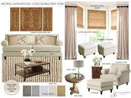 Affordable Interior Designers Nyc E Design An Affordable Alternative In Interior Design Jeanne