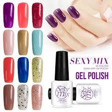 safe nail polish during pregnancy pregnancy blogs