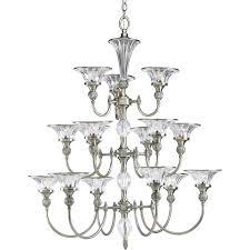 Chandelier Desk Lamp Chandelier Chandelier Table Lamp Silver Globe Chandelier