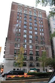 620 park avenue wikipedia