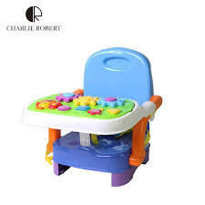 Portable Baby High Chair Baby Feeding Chairs Poppy High Chair Toddler Seat Phil Teds