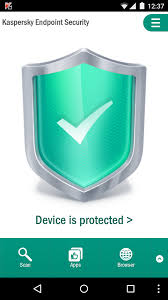 kaspersky mobile security premium apk kaspersky endpoint security 10 7 0 106 apk android