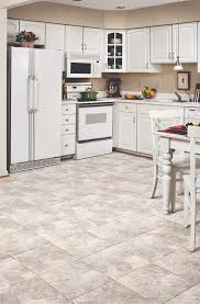 duraceramic ovations tile colors congoleum flooring