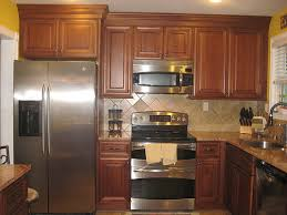 cabinets for small kitchens beautiful small kitchen cabinets shoise com in for cintascorner