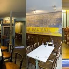cuisine et comptoir avignon cuisine comptoir 17 avis traiteur 21 place des corps saints