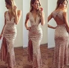 cheri rose gold homecoming dress homecoming dresses windsor