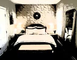 best home interior design 18 images zizki ru comics studio
