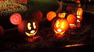 pumpkin screensavers full hd wallpaper halloween scary room jack o u0027 lantern pumpkin
