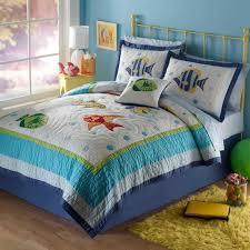 beautiful beach themed teenage bedrooms gallery dallasgainfo com best of beach themed wallpaper for bedroom max pleasure
