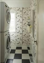 richardson bathroom ideas bird clipart richardson