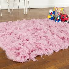 Pink Bedroom Rug Awesome Pink Rugs For Bedroom Gallery Rugoingmyway Us