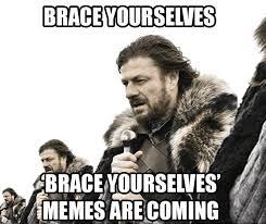 Here We Go Again Meme - here we go again gif on imgur