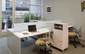 Business Office Furniture by Furniture For Business Office Furniture Austin