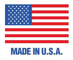 How Many Star On The American Flag Amazon Com Original Slinky Brand Slinky Toys U0026 Games