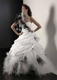 vendre sa robe de mariã e vendre sa robe de mariée robes de mariée mariage forum