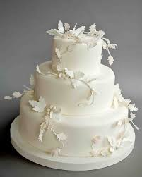 wedding cake top top east coast wedding cake pros martha stewart weddings