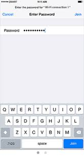Iphone 5 Top Bar Icons Step By Step Guide To Your Phone U0027s Settings Smartopedia Help
