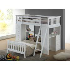 cheap 2 bedroom houses broyhill kids marco island twin l shaped bunk bed with storage