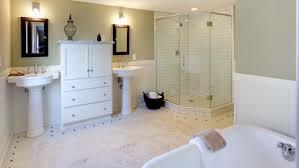 bathroom remodeling in yuba city ca chico ca u0026 sacramento ca