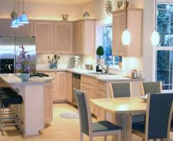 Select Kitchen Design by The Most Cool Basic Kitchen Design Basic Kitchen Design And Select