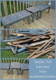 Simple Wooden Bench Design Plans by Diy Farmhouse Bench Farmhouse Bench Bench Plans And Free