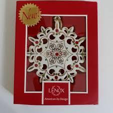 123 best lenox collectibles images on pinterest porcelain