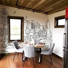 mural artist and illustrator austin tx commercial murals