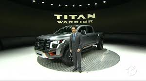 nissan titan warrior cost nissan titan news and information autoblog