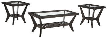 amazon com furniture signature design lanquist