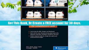 download pdf sap date services comprehensive read online